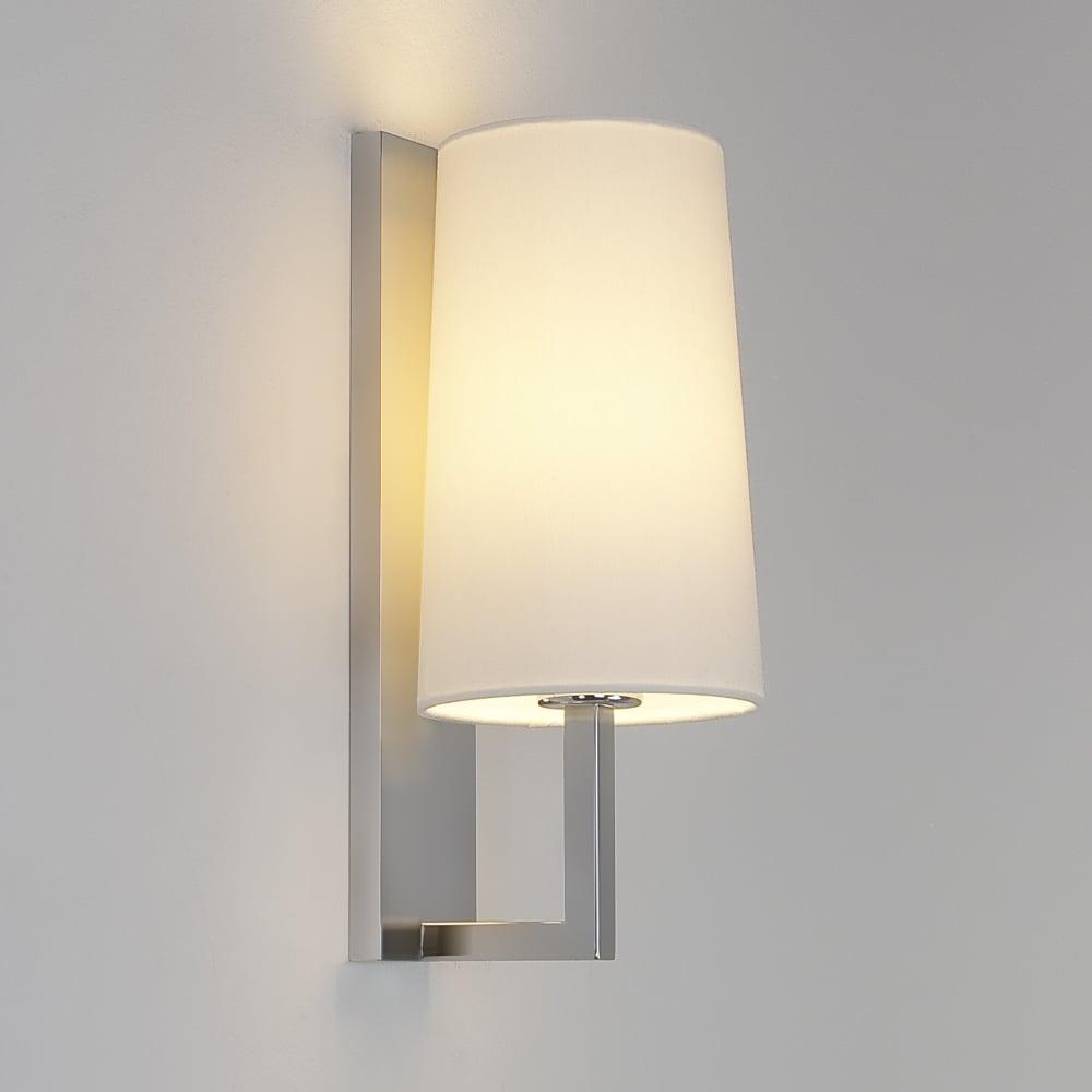 Astro Riva 350 wall light