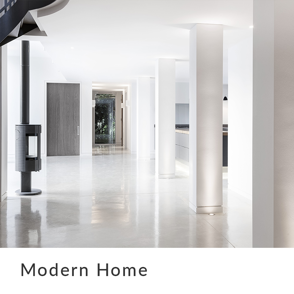 lighting-services-modern