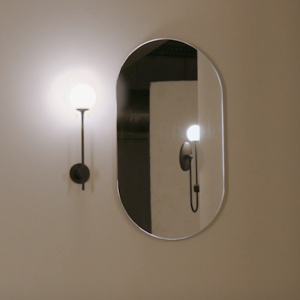 Orb-Single-IP44-Bathroom-Wall-Light-Astro-Lighting