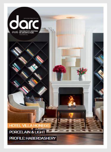 Darc-Mag-issue-6-porcelain-lighting