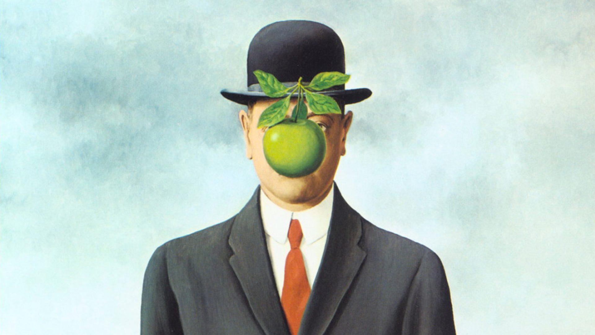 Faceless-Business-Banner