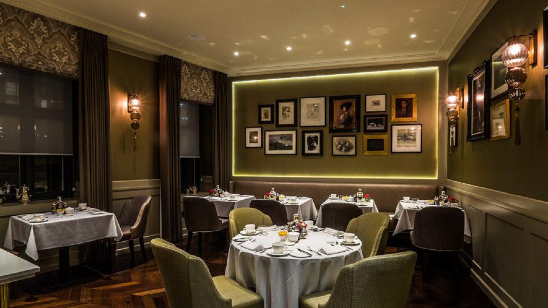 Falconers-Restaurant-1-1