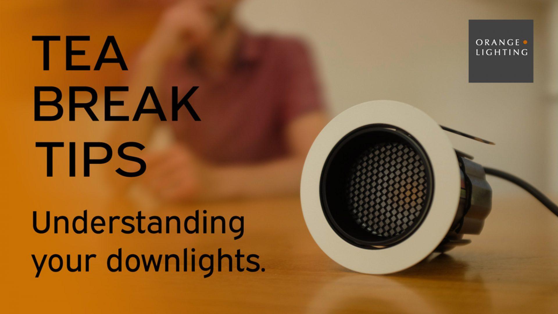 TBT-Downlights-Banner-Image